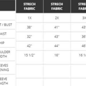 047d6bfff33 SB Glam Pants - Plus Size 3X Gray Harem Jumpsuit Heather